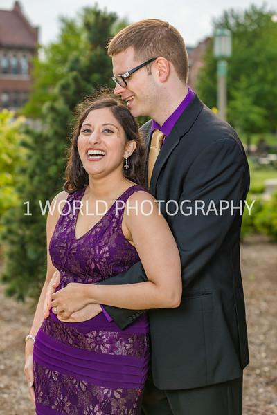 Engagement Shoot - Andrew and Jasmine-130-94.jpg