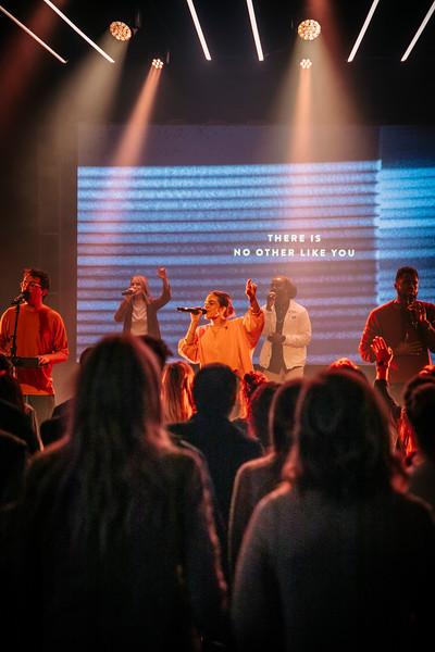 2019_05_12_Hollywood_Worship_10am_TL-3.jpg