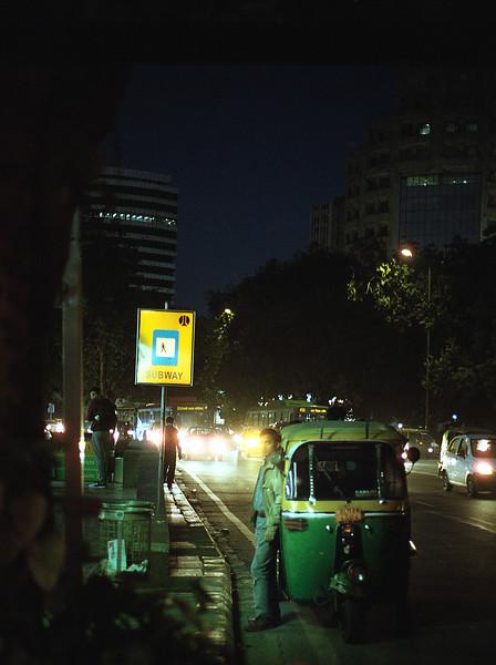 Delhi-kodak800_014.jpg