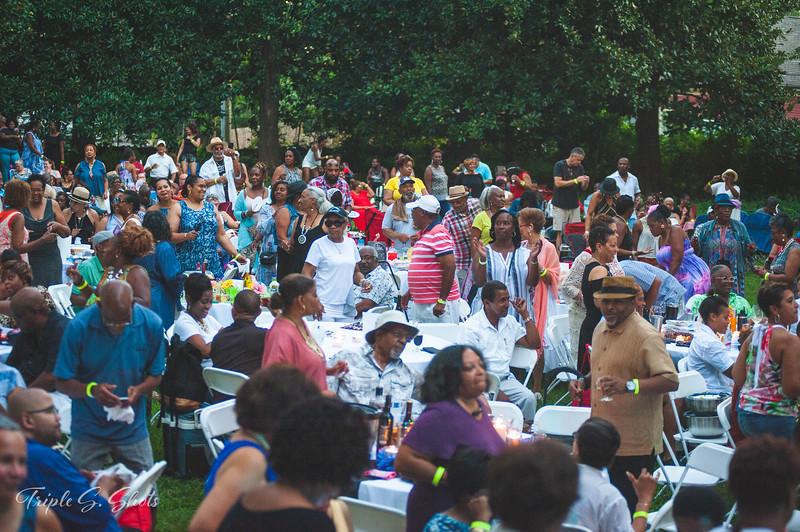 Jazz Matters Harlem Renaissance 2019-144.jpg