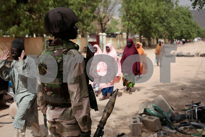 800000-children-forced-from-homes-in-boko-haram-violence