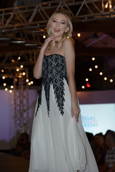 Knoxville Fashion Week Friday-1444.jpg
