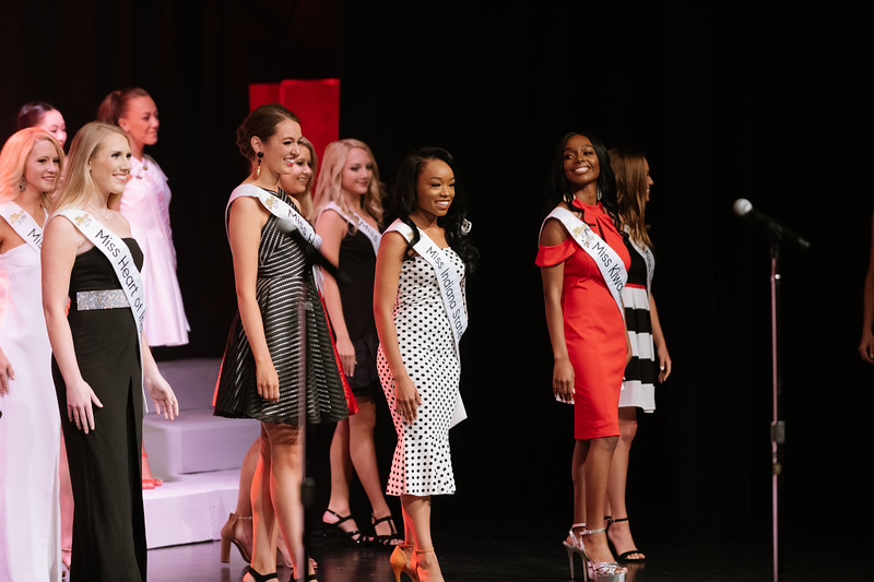 20190615_Miss Indiana Pageant-3868.jpg