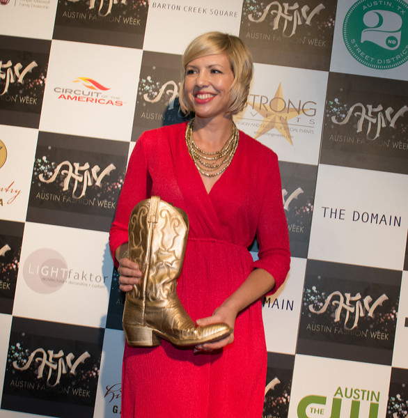 AFW_Awards-7110.jpg
