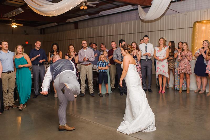 Wheeles Wedding  8.5.2017 02738.jpg