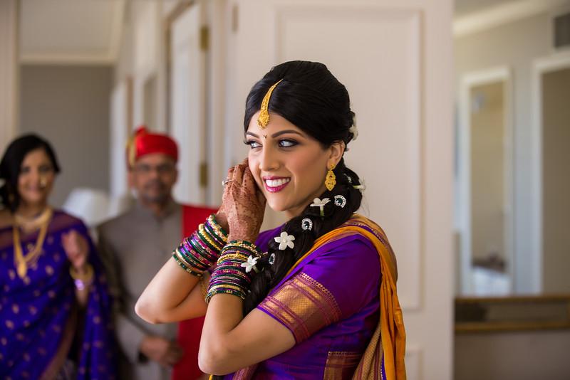 Nisha_Rishi_Wedding-266.jpg