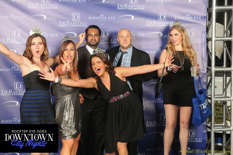 rooftop eve photo booth 2015-780