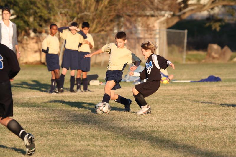 6th Metro Soccer 027.JPG