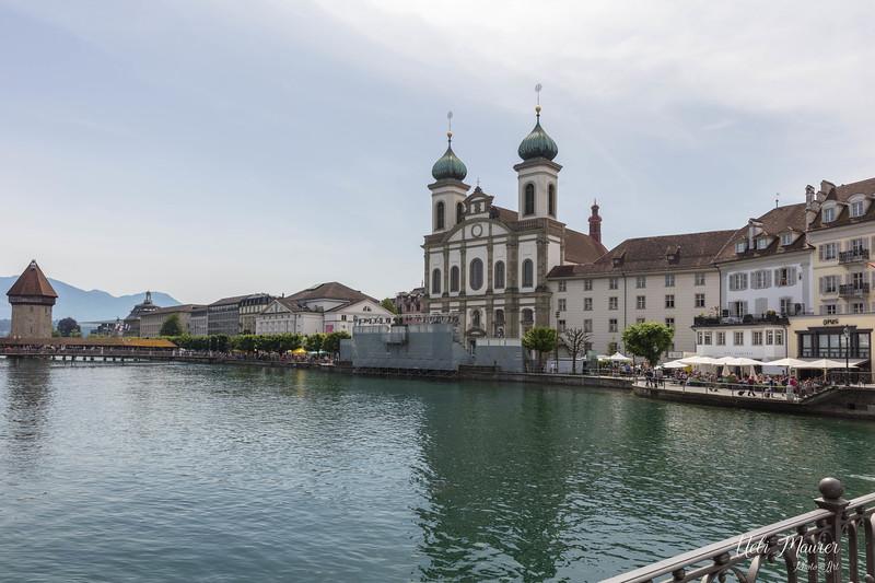 2018-05-26 Photomarathon Luzern - 0539.jpg