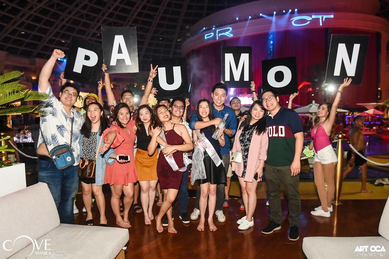 Deniz Koyu at Cove Manila Project Pool Party Nov 16, 2019 (206).jpg