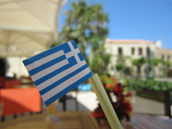 2013.06 Crete