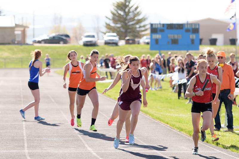 2017 District Track & Field-446.jpg