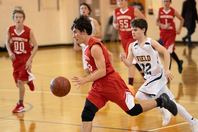 kwhipple_wws_basketball_field_20181210_0011.jpg