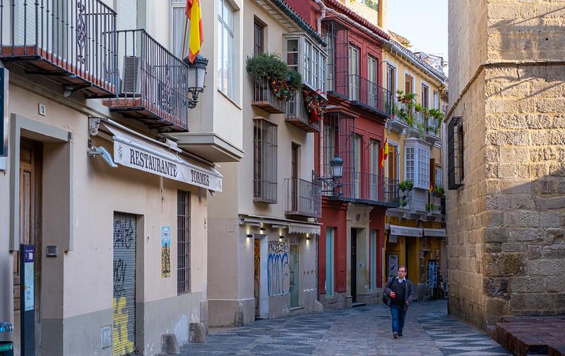 Andalucia-191115-511.jpg