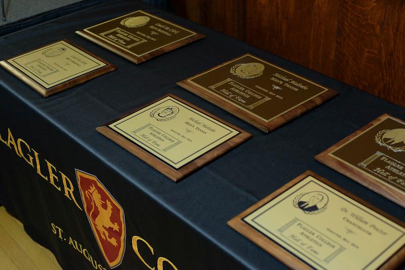 039-Monarch18-Flagler-College-AlumniWeekend-0165.JPG
