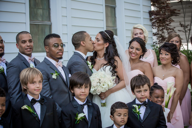 12_church_ReadyToGoPRODUCTIONS.com_New York_New Jersey_Wedding_Photographer_JENA9182.jpg