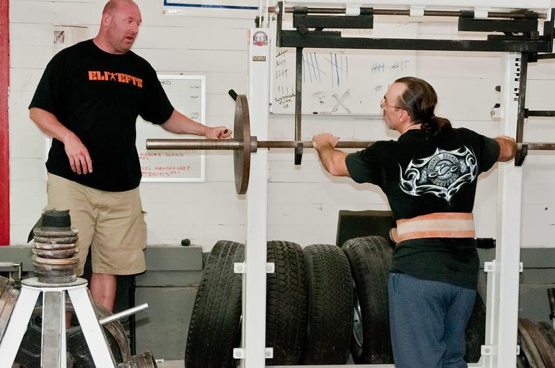 TPS Mega Training Day 2010_ERF9098.jpg