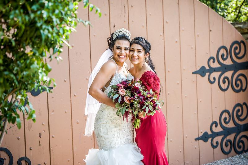 Valeria + Angel wedding -595.jpg