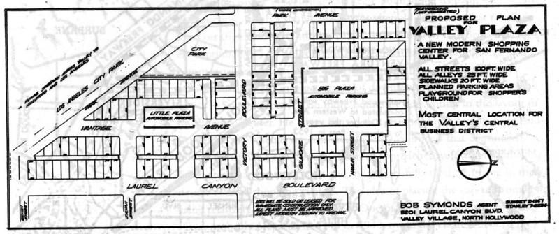 1945-46_CityCentertoRegionalMall_258.jpg