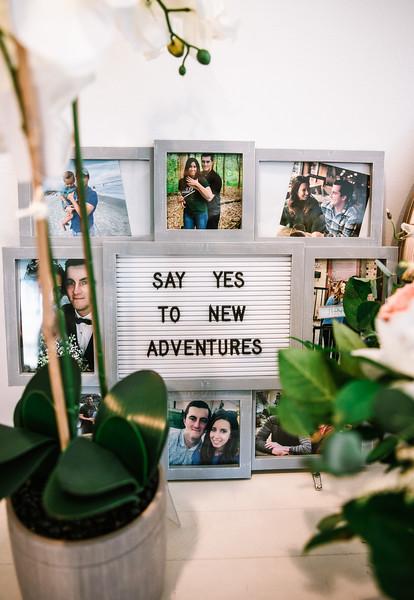 ANNA AND STEVE - PEN RYN RIVERFRONT - WEDDING PHOTOGRAPHY- 6.jpg