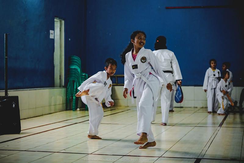 KICKSTARTER Taekwondo 02152020 0083.jpg