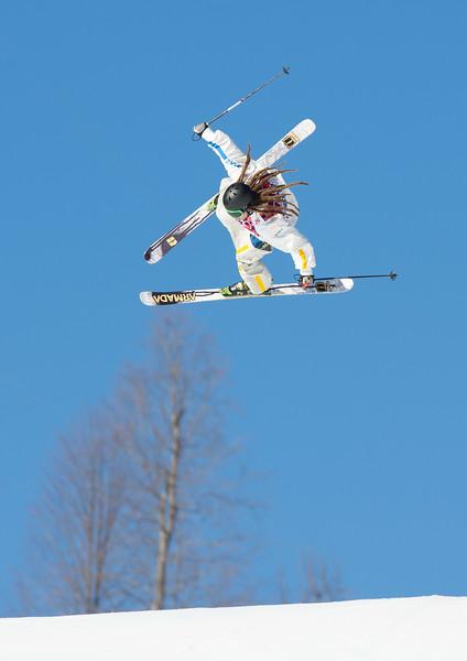 Sochi_2014_____CV43341_140213_(time10-50)_Photographer-Christian Valtanen.jpg