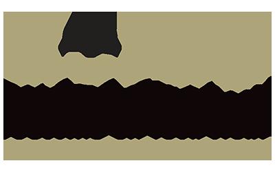 Derby-logo-400pxW.png