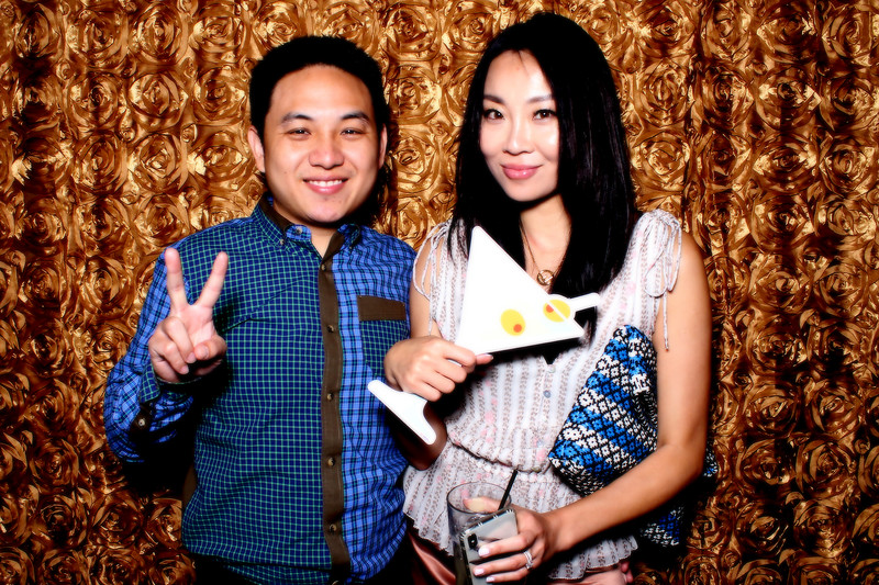 Wedding, Country Garden Caterers, A Sweet Memory Photo Booth (51 of 180).jpg