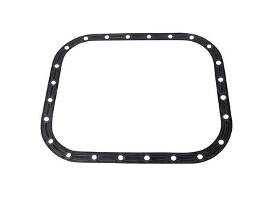 HITACHI ZAXIS ZX 120 130 - 3 SERIES ENGINE OIL SUMP GASKET
