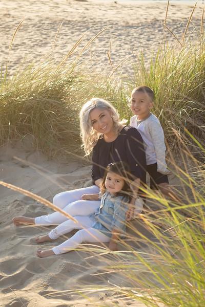 Rachelle family session-5.jpg