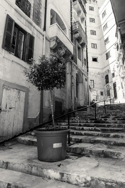 2018_05_Malta_Street-00183.jpg