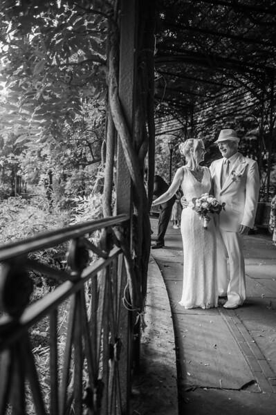 Stacey & Bob - Central Park Wedding (120).jpg