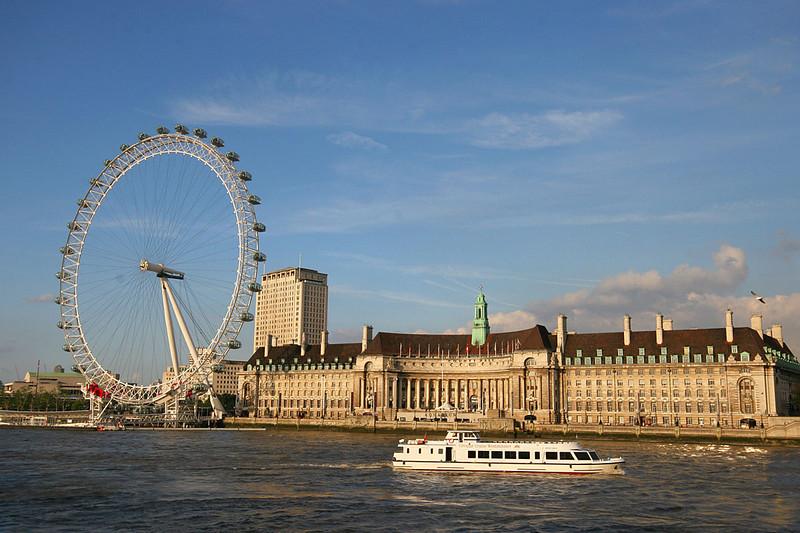 4176_London_London_Eye.jpg