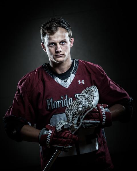 2015 Florida Tech Portrait-5760.jpg