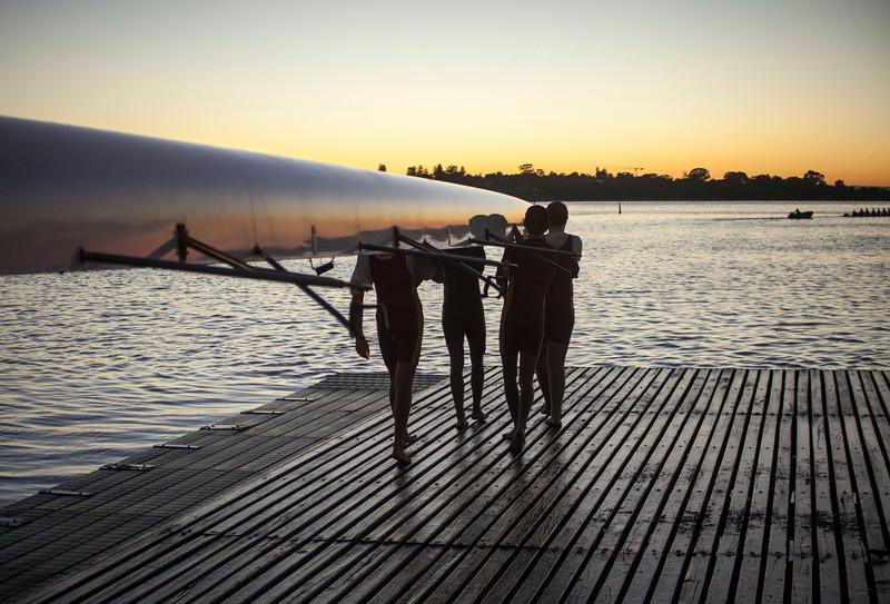 27 Feb 2017 Rowing Training19.jpg