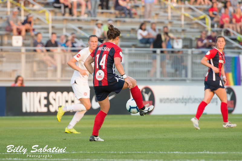 20190518 Spirit vs. Portland Thorns 402.jpg