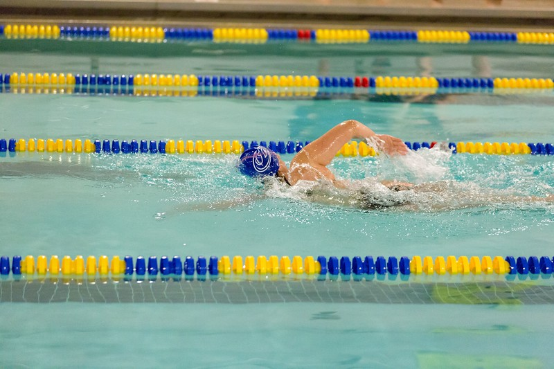 MMA-Swimming-2019-II-245.jpg