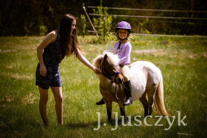 Jusczyk2021-9333.jpg