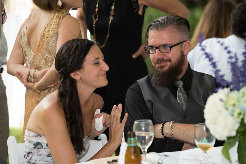 Corinne-Brett-Wedding-Party-226.jpg