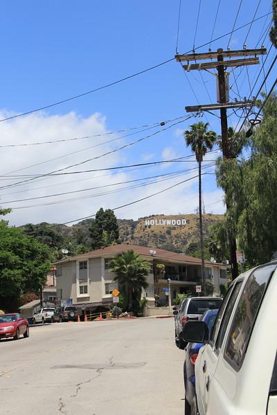 20190521-06-SoCalRCTour-Hollywood Sign-Hollywood CA.JPG