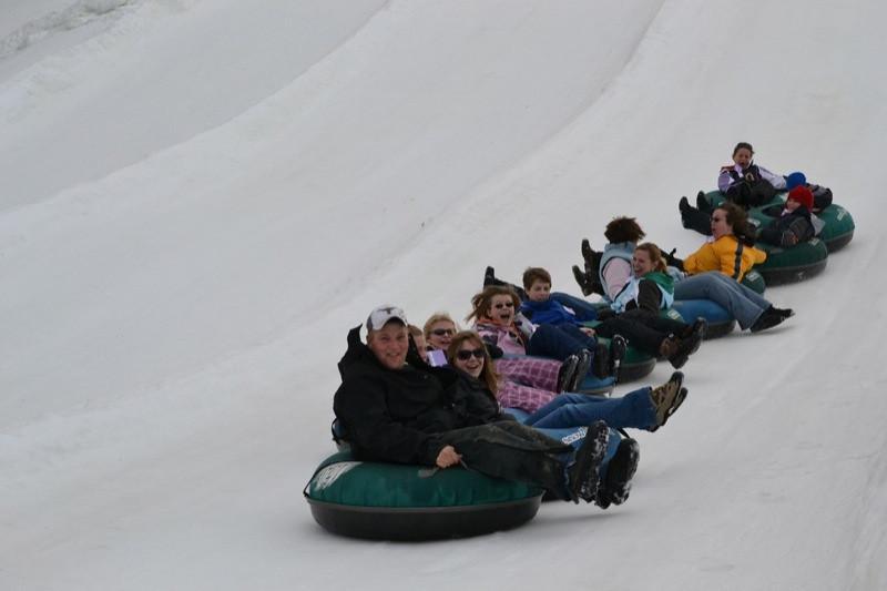 Snow_Tubing_at_Snow_Trails_024.jpg