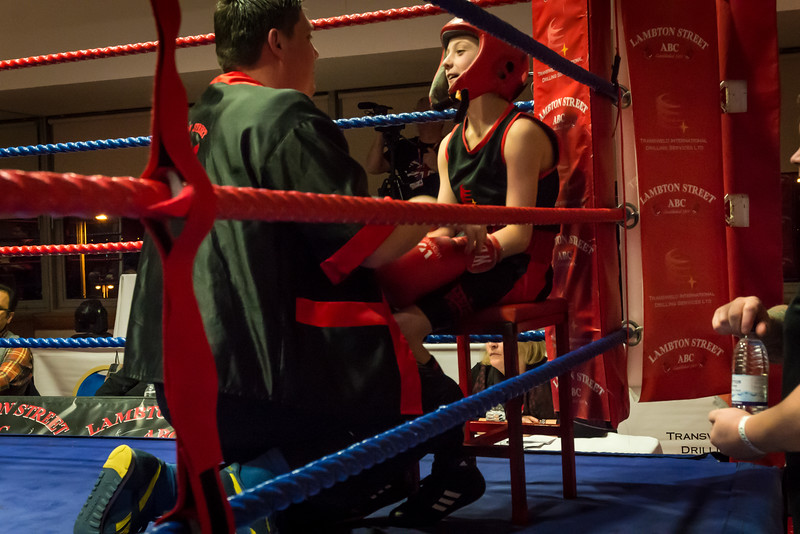 -Boxing Event March 5 2016Boxing Event March 5 2016-11600160.jpg