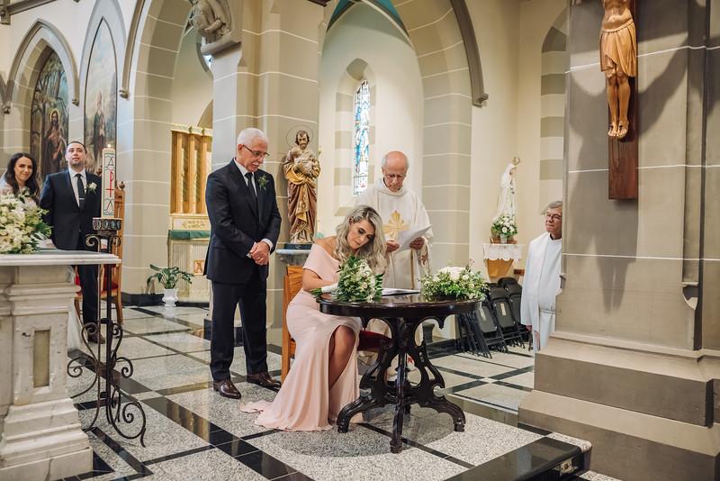 2018-10-20 Megan & Joshua Wedding-532.jpg
