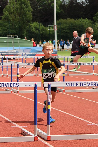 Verviers-2017 (111).JPG