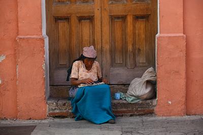 Femme Quetsal Guatémala0016.jpg