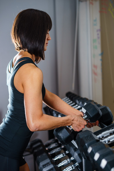 Janel Nay Fitness-20150502-089.jpg