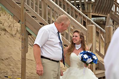 Phillip & Miranda wedding