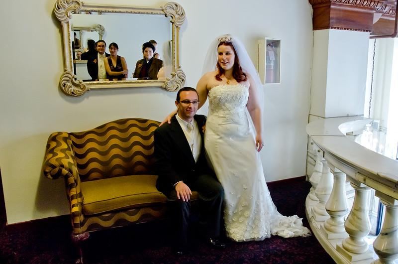 Jasmine and Brian selects-4121.jpg