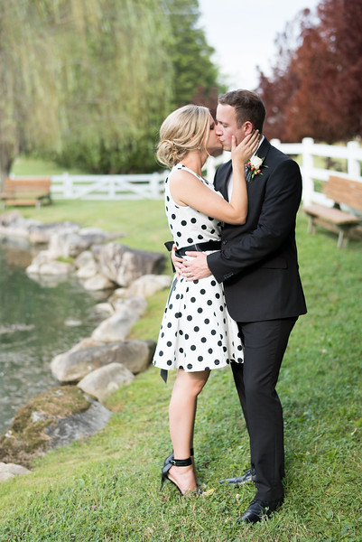 wedding-photographers-dalmation (1 of 23).jpg