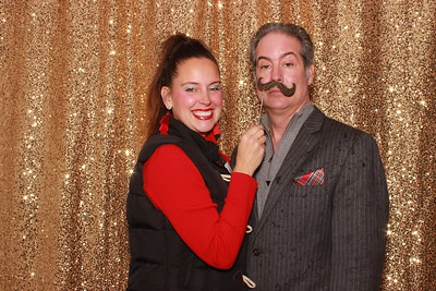 Barber & Bartz Holiday Party 2018 pics